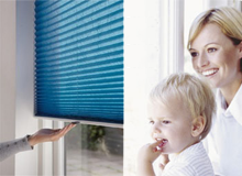 childsafe blinds