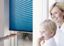 childsafe blinds