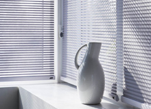 facette blinds