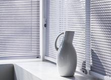 facette blinds