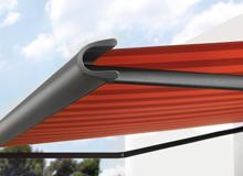 markilux awnings