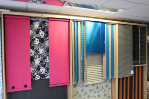 Brite Blinds Shop picture