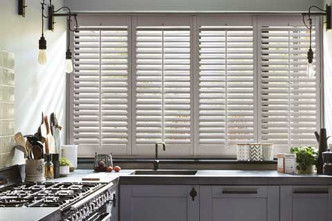 ABS waterproof shutters from brite blinds covering brighton, hove and worthing