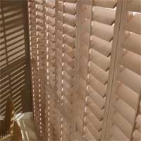 Highest quality hardwood shutters from brite blinds covering brighton, hove and worthing