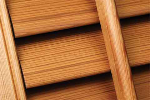premium wood shutters from brite blinds covering brighton, hove and worthing