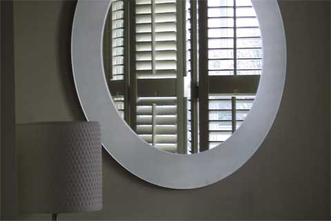 privacy from shutters available in brighton and hove