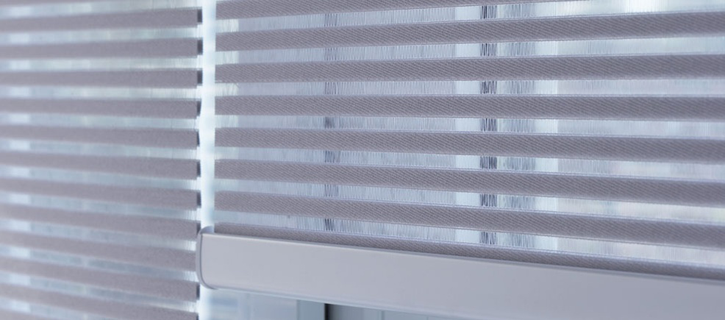 facette blinds from brite blinds
