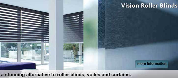 vision blinds from brite blinds