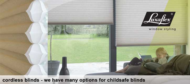 child safe blinds from brite blinds
