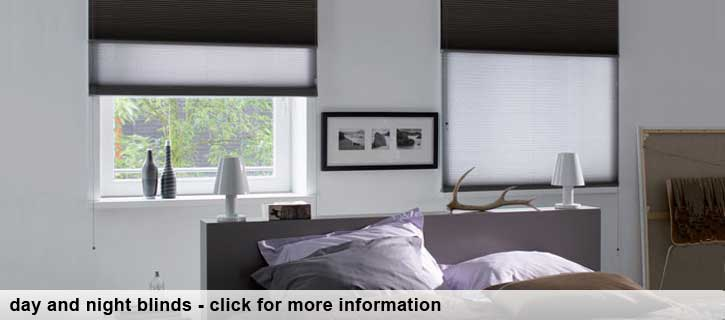 day and night duette blinds from brite blinds