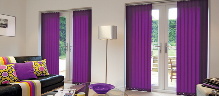 blinds from brite blinds
